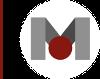 Mystiliadi.gr Λογότυπο